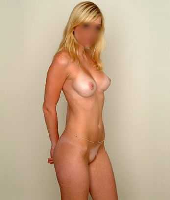 chicas escort colombia sacudidas